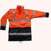 Buy cheap Outdoor Clothing RW-W17014 from wholesalers
