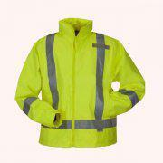 Buy cheap Outdoor Clothing RW-W17017 from wholesalers