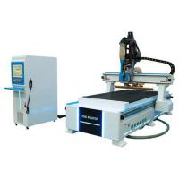 Buy cheap Linear ATC CNC Router from wholesalers