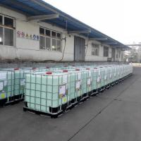 China Chemical Products Hydrogen peroxide wholesale