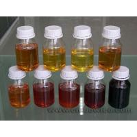 Buy cheap kinds of resin from wholesalers