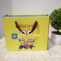 Buy cheap Cardboard Gift Box Factory from wholesalers