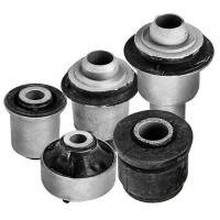 China SUSPENSION BUSHING wholesale