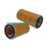 Buy cheap filtering series2 from wholesalers