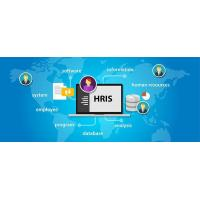 China hris systems wholesale