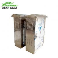 China Outdoor Electrical Box wholesale