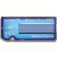 China PSP Memory Stick/SD CARD/PC MEMORY CARD/ wholesale