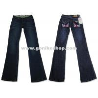 China Hudson,G-star,Ed hardy,Diesel Jeans----hot sale! wholesale