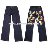 China Levis, Artful Dodger, Rock Republic,True Religion  Jeans on hot sale! on sale