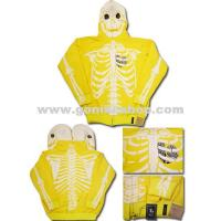 Buy cheap Street apparel----LRG Hoody on hot sale! from wholesalers