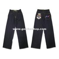 Buy cheap LRG,G-star,Ed hardy,Diesel Jeans--Wholesale price from wholesalers