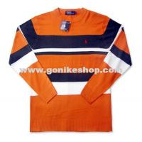 China Lacoste sweater----on hot sale! wholesale