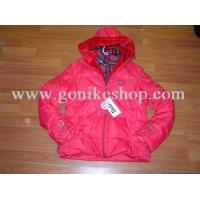 Buy cheap Hip hop Hoody--on hot sale! from wholesalers