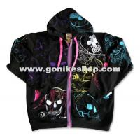 Buy cheap Urban apparel Hoody----hot sale! from wholesalers