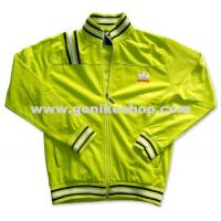 Buy cheap Adidas Jacket--hot sale! from wholesalers