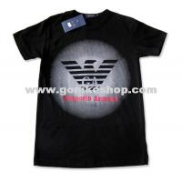 Buy cheap Armani T-shirts on hot sale! from wholesalers