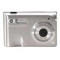 Buy cheap HP Photosmart R927 8MP Digital Camera with 3x Opti from wholesalers