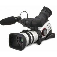 Buy cheap New Canon XL2 Camcorder Kit from wholesalers
