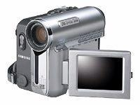 Buy cheap Samsung Camcorder SCD353 Sony 128MB Memory Stick from wholesalers