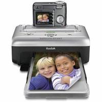 China Kodak EasyShare CW330 4MP Digital Camera on sale
