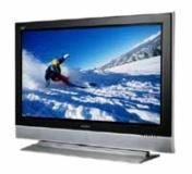 Buy cheap Maxent Mx42epm20 Plasma Display 42 from wholesalers